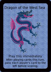 DragonWest